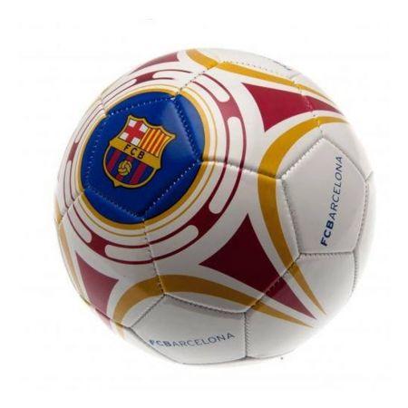 Топка BARCELONA Football ST 500328f s15fblbast-12321