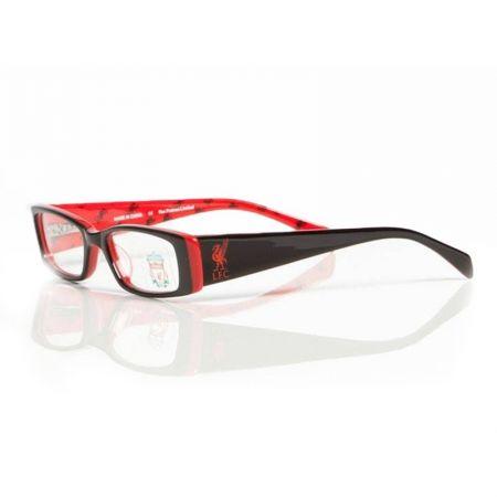 Детски Рамки За Очила LIVERPOOL Kids Glasses 501313 OLI002