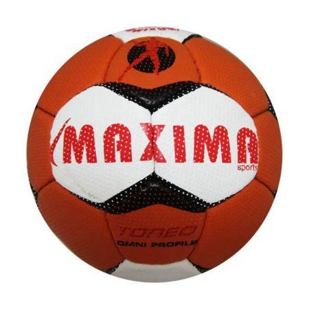 Хандбална Топка MAXIMA Handball Pro 502093 200622