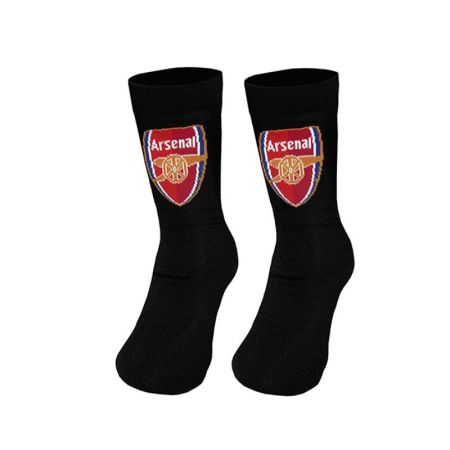 Чорапи ARSENAL Socks Size 6-11 500751 11753-s85smears