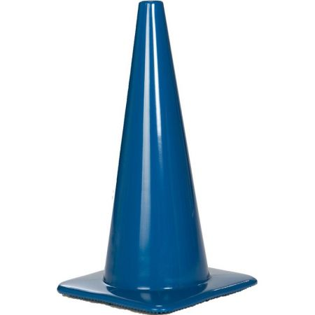 Конус MAXIMA Cone 32 Cm 503162 200193-Blue