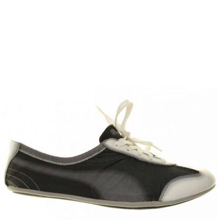 Дамски Обувки PUMA Karlie Blur 200399a