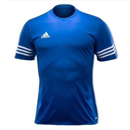Мъжка Тениска ADIDAS Playera 14 Climalite Training T-shirt 503537 F50491