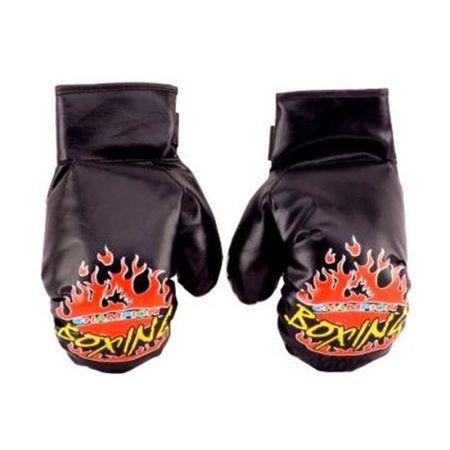 Детски Боксови Ръкавици MAXIMA Kids Boxing Gloves 503249 900936