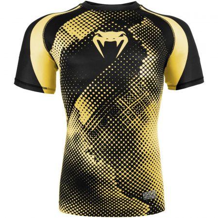 Мъжка Тениска VENUM Technical T-Shirt Dry Tech 508110