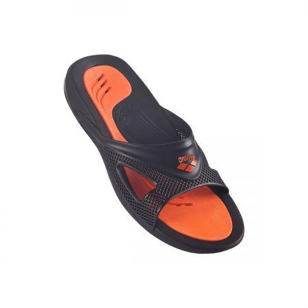 Мъжки Джапанки ARENA Hydrofit Hook SS16 507878