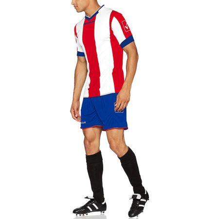 Футболен Екип GIVOVA Football Kit Catalano MC 1203 504383 KITC26