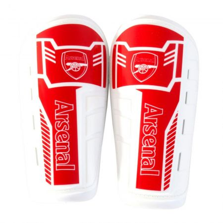 Кори ARSENAL Shinpads 507806