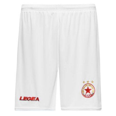 Къси Панталони ЦСКА CSKA Legea Official Shorts 501233a