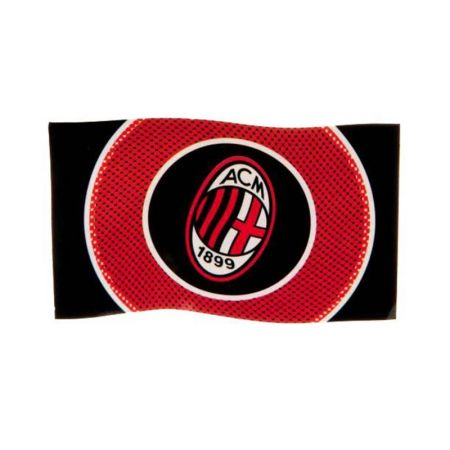 Знаме MILAN Flag BE 500901b b05flaacbe-12236
