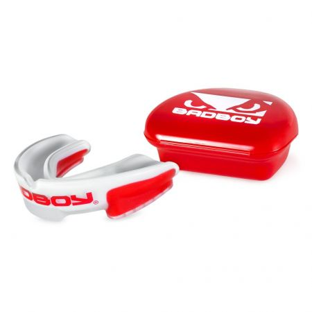 Протектор За Уста BAD BOY Multi Sport Mouth Guard 507932