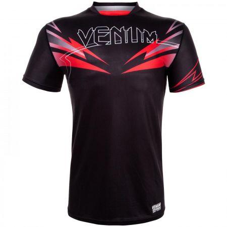 Мъжка Тениска VENUM Sharp 3.0 Dry Tech T-Shirt 508033