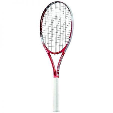 Тенис Ракета HEAD You Tek IG Prestige Mid 401199 230812