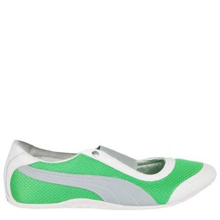 Дамски Обувки PUMA Sneakerina 200601