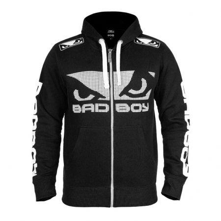 Мъжки Суичър BAD BOY Walkout 3.0 Hoodie 507921
