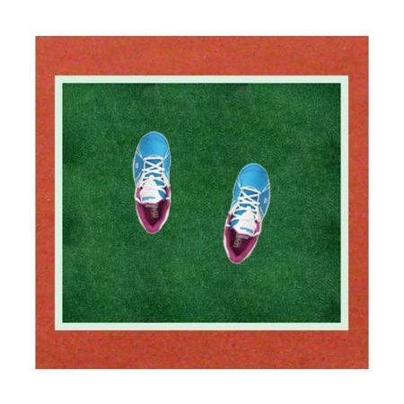 Комплект За Почистване На Спортни Обувки MAXIMA Cleaning Set Sports Shoes 502164