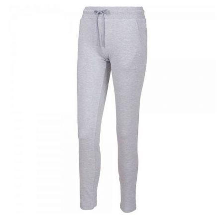 Дамски Панталони ADIDAS Originals Ladies Jog Pants 200714
