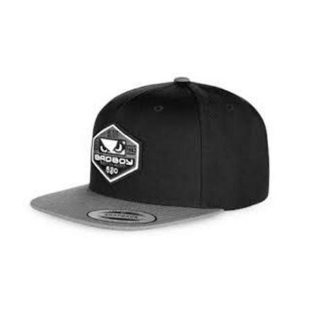 Шапка BAD BOY Global Cap 507950