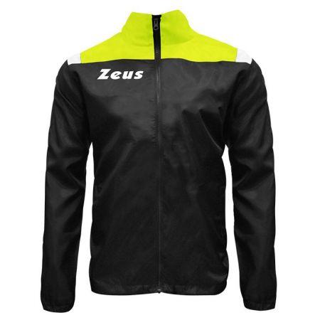 Мъжкa Ветровка ZEUS Rain Jacket Vesuvio 513760 Rain Jacket Vesuvio