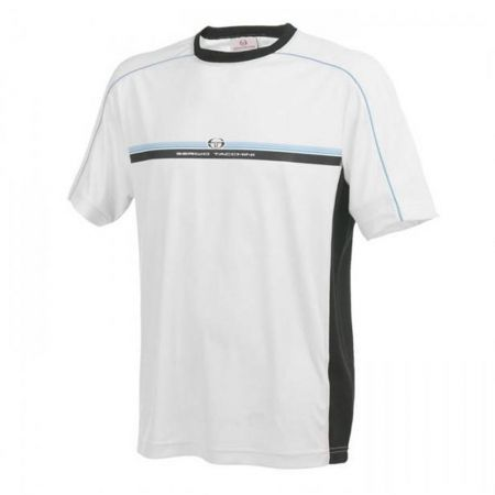 Детска Тениска SERGIO TACCHINI Otmar Tee 300284 027496/00