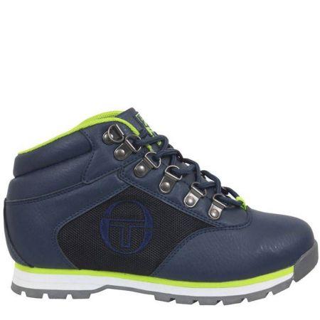 Мъжки Обувки SERGIO TACCHINI Flex Shoes 101046