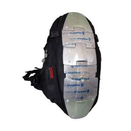 Раница MAXIMA Backpack 502666