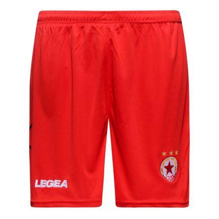 Къси Панталони ЦСКА CSKA Legea Official Shorts 501233