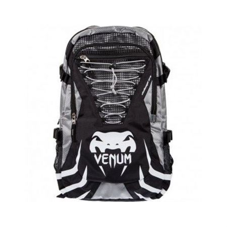Раница VENUM Challenger Pro BackPack 508151