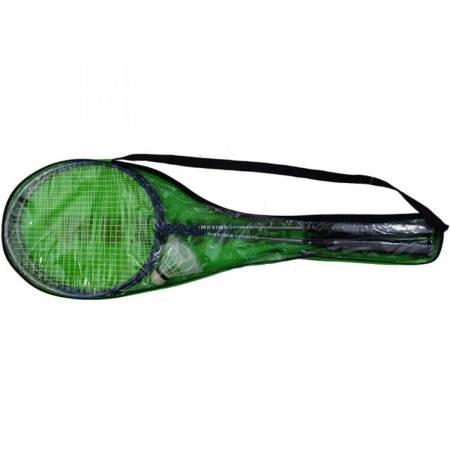 Комплект За Бадминтон MAXIMA Badminton Set 2 Pcs 502104 200325 изображение 3