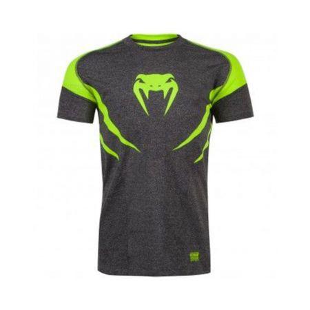 Мъжка Тениска VENUM Predator X Dry Tech T-Shirt 508123