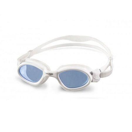 Очила За Плуване HEAD Superflex 401310 451012