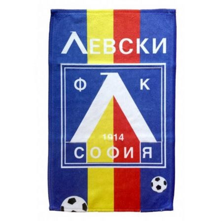 Кърпа LEVSKI Mini Cotton Towel 501172