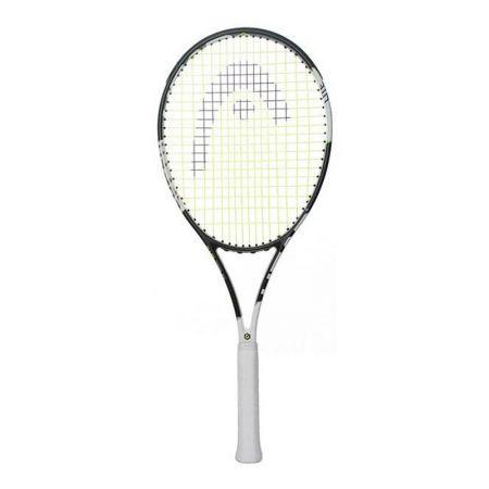 Тенис Ракета HEAD Graphene XT Speed Lite SS15 401944 230645