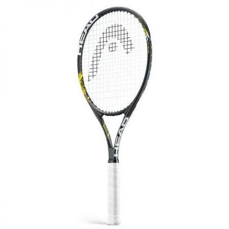 Тенис Ракета HEAD MX Spark Tour SS15 401937 232134