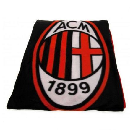 Одеяло MILAN Fleece Blanket BE