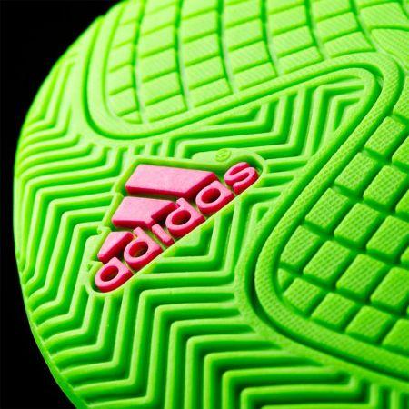 Детски Футболни Обувки ADIDAS Ace 16.4 IN J 512131 AF5044 изображение 6