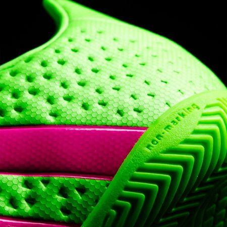 Детски Футболни Обувки ADIDAS Ace 16.4 IN J 512131 AF5044 изображение 8