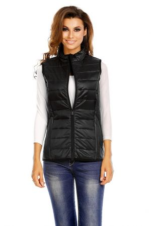 Дамски Eлек FRESH MADE Womens Vest 507628
