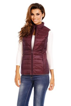 Дамски Eлек FRESH MADE Womens Vest 507629