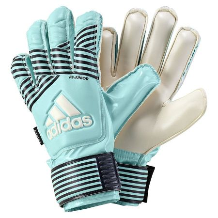 Вратарски Ръкавици ADIDAS Ace Fingersave Goalkeeper Gloves 513397 BS1503