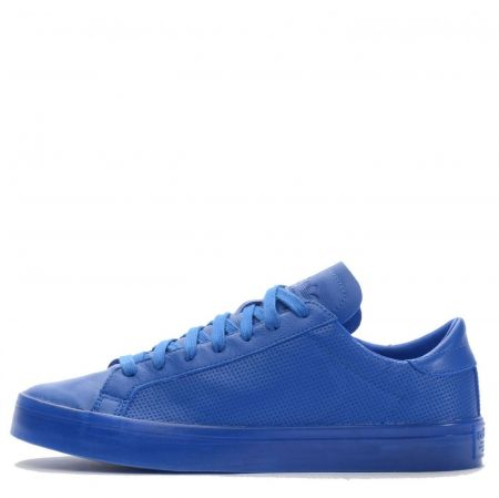 Мъжки Кецове ADIDAS Originals Courtvantage Adicolor 513130 S80252