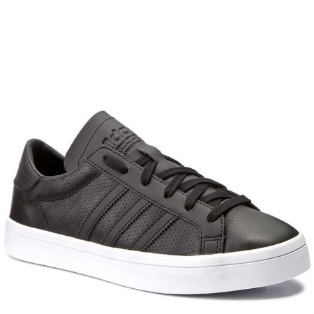 Мъжки Кецове ADIDAS Courtvantage Sneakers 513752 BZ0442