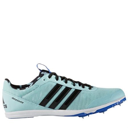 Детски Шпайкове ADIDAS Distancestar Running Spikes 513620 BB5758