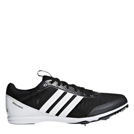Детски Шпайкове ADIDAS Distancestar Running Spikes