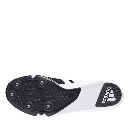 Детски Шпайкове ADIDAS Distancestar Running Spikes 515136 CP9369 изображение 2