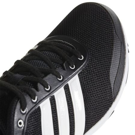 Детски Шпайкове ADIDAS Distancestar Running Spikes 515136 CP9369 изображение 7