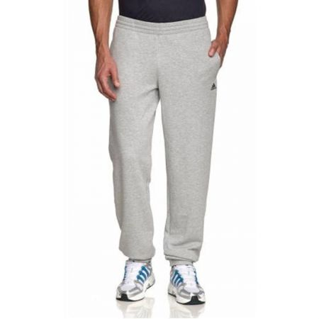 Мъжки Панталони ADIDAS Essentials Sweatpants 100952 X20544