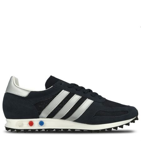 Дамски Маратонки ADIDAS Originals LA Trainer OG 200456 BB1208 изображение 2