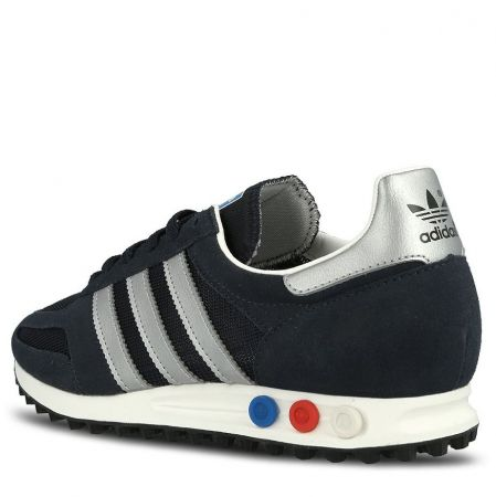 Дамски Маратонки ADIDAS Originals LA Trainer OG 200456 BB1208 изображение 3