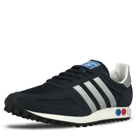 Дамски Маратонки ADIDAS Originals LA Trainer OG 200456 BB1208 изображение 4